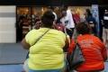 دراسة تنصح النساء بالاحتفاظ بسجلات للطعام لفقد الوزن