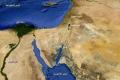 """صفعة أردنية مؤلمة وجهت لمشروع """"قناة البحرين"""" (الأحمر-الميت)"""