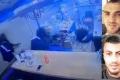 شاهد الفيديو المحزن: شابين يقتلان آخرين في الجليل بأسلوب المافيا المقيت