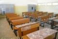 المعلمون يقررون بدء الامتحانات بـ19أيار وعدم تسليم الشهادات المدرسية