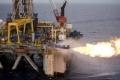 إسرائيل تقر عمليات تنقيب ضخمة عن النفط مقابل شواطئ أسدود