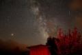 كم يبلغ وزن مجرة درب التبانة المكونة من من 200 مليار نجم.. وما أهمية ...