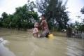 فيضانات في ميانمار ونزوح 85 ألف شخصًا من منازلهم