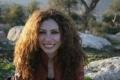 اجراءات قضائية بحق الصحفية النجار ومدير شرطة رام الله