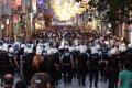 الأطماع الاقتصادية الضخمة والمذابح المتوقعة لغابات اسطنبول وثرواتها الطبيعية من أهم الأسباب الكامنة خلف انفجار ...