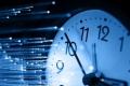 صدق أو لا تصدق: السفر عبر الزمن ممكن، ولكن للمستقبل فقط!