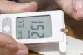 نصائح طبيعية لخفض مستوى السكر في الدم