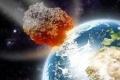 اكتشاف صخرة فضائية غريبة تجمع بين صفات المذنب والكويكب