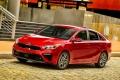 كيا موتورز تحصل، ولخمسة سنوات متتالية، على أعلى مرتبة من بين ماركات السوق في تصنيفات ...
