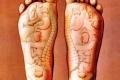 هل تعرف لماذا يعتبر المشي دواء سحري للكثير الكثير من الأمراض؟؟
