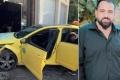 عائلة الجعبري تكشف تفاصيل مقتل ابنها باسل: قتل بخمس رصاصات من نقطة صفر ولم نهربه ...