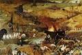 كيف تغير الأوبئة مجرى التاريخ؟