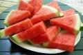وفاة طفل جراء 'تشردقه' وهو يأكل البطيخ في رام الله