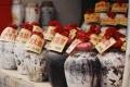 عدد وفيات كورونا.. رماد الجثت يفضح الصين