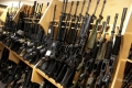 هذه الشركات تهيمن على مبيعات الأسلحة في العالم