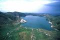 كيف يمكن لبحيرة نيوس ان تقتل 1700 شخص في ليلة واحدة ؟؟ شاهد الفيديو والصور