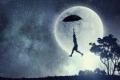 تحلم بأنك مطارد أو أنك تطير أو تتساقط أسنانك؟ إليك التفسير العلمي لأكثر الأحلام شيوعاً ...