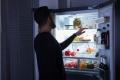 أطعمة يمكن تناولها قبل النوم ولا تسبب زيادة الوزن
