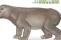 أول كائن دخل سباتا على الأرض.. علماء يكشفون حقائق مثيرة عن حيوان ليستروصورس