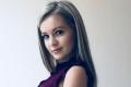 هاتف نقال يقتل شابة روسية.. وهذا ما حدث