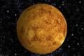 ظاهرة فلكية ستتكرر في عام 2117.. كوكب الزهرة يعبر أمام قرص الشمس