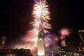 """""""يوتيوب"""" تبث احتفالات رأس السنة مباشرة من دبي"""
