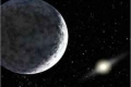 اكتشاف كوكب مظلم يمتص نحو 99% من الأشعة