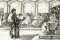 """الإمبراطورية الرومانية """"غير البيضاء"""".. هل كانت روما مدينة شرق أوسطية؟"""