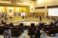 أزمة مالية في الجامعة العربية تطيح بموظفيها!