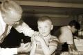 أب اللقاحات الحديثة..رجل أنقذ الملايين وفاز بنوبل