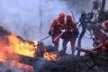 كارثة أخرى تضرب الصين.. والقتلى 19