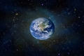 شاهد.. ناسا توثق اقتراب آلاف الكويكبات من الأرض