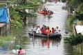 """إعصار """"ساولا"""" يقتل خمسة أشخاص في تايوان واستنفار في الصين"""