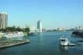 يؤدي الى اصابة 200 الف مصري بالسرطان والكبد والفشل الكلوي...النيل يحتوى على 1500 عنصر سام