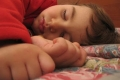 هل تعرف لماذا يتغير وجهك عند النهوض من النوم؟
