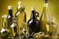 كم ملعقة من زيت الزيتون يجب تناولها في اليوم للاستفادة من فوائده؟