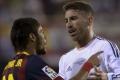مفاجأة كروية: نيمار إلى ريال مدريد؟