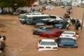"""في ذكرى """"فيت""""... أعصار يكبّد عمان 50 مليون دولار ... ويقتل 15 شخصاً"""