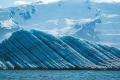 آيسلنديا.. قارة غارقة شمال المحيط الأطلسي وآيسلندا ليست إلا قمتها