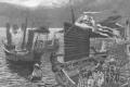 العثور على سفينة من القرن الثالث عشر استخدمها المغول بهدف احتلال اليابان