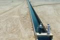 مشكلة المياه في السعودية: حلول مبتكرة لكنها غير كافية