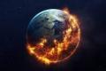 بسبب خلل حراري في الغلاف الجوي.. كوكب الأرض يتجه نحو كارثة بيئية