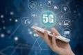 5 مغالطات حول تكنولوجيا الجيل الخامس يجب أن تتوقف عن تصديقها