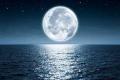 """علاقة القمر بالنوم """"ليست خرافة"""".. باحثون أمريكيون يكشفون عن تأثير دورته على ساعات نوم الإنسان"""