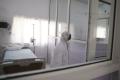 """""""يموتون بمفردهم دون أحد على الإطلاق""""... طبيب يصف وضع مصابي """"كورونا"""" في أحد مستشفيات أمريكا"""