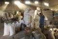 ضبط طنين من المواد الغذائية منتهية الصلاحية في غزة