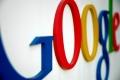 جوجل ترفع قيمة مكافآتها لكاشفي ثغراتها الأمنية