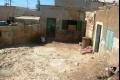 قرية المغير شمال شرق رام الله: أرض الحبوب والخراف تعاني الفقر والتهميش