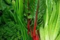 مضادات الالتهاب الطبيعية.. نظام غذائي ذو مفعول سحري