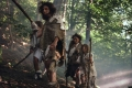 """الكشف عن """"سلاح سري"""" أنقذ البشر قبل 40 مليون سنة.. جينات لا تتوفر إلا عند ..."""